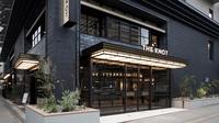 ホテル・ザ・ノット ヨコハマの詳細