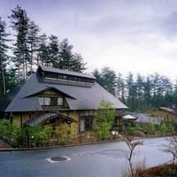 安曇野 にし屋別荘の詳細