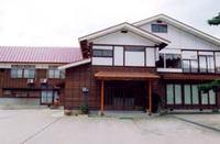 ゆの宿「松屋」の詳細