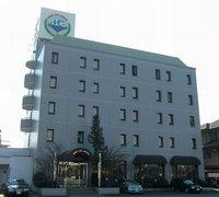 ホテルニューセントラル<静岡県>の詳細