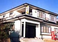 奥松島 民宿 かみの家の詳細