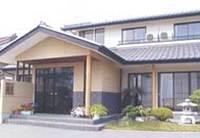 松川浦 潮路の宿 亀屋の詳細
