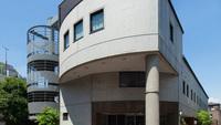 渋谷クレストンホテルの詳細
