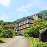 わんこと泊まる宿 弥彦の奥湯 上州苑