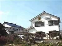 日間賀島 民宿 ひかりの詳細