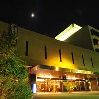 伊豆長岡温泉 ホテルサンバレー富士見の詳細