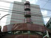 田無第一ホテルの詳細
