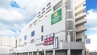 ベッセルイン八千代勝田台駅前の詳細