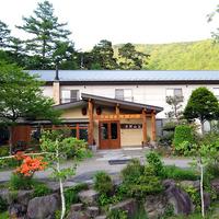天狗温泉 浅間山荘の詳細