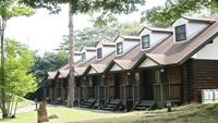 泉崎さつき温泉 公共の宿 泉崎カントリーヴィレッジの詳細