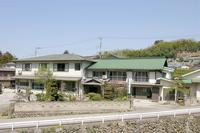 民宿 弁天橋の詳細