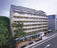 ホテルガーデンスクエア静岡の詳細