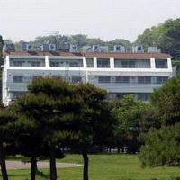 松島温泉 ホテル大松荘の詳細