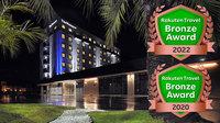 ベネシアンホテル白石蔵王の詳細