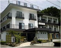 ホテル浦嶋荘の詳細