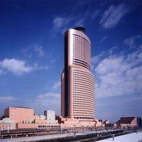 オークラアクトシティホテル浜松(オークラホテルズ&リゾーツ)の詳細