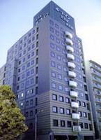 ホテルルートイン名古屋東別院の詳細