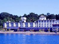 浜名湖かんざんじ温泉 ホテル 鞠水亭の詳細