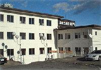 高崎シルバーホテルの詳細