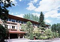 塩壺温泉ホテルの詳細