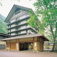 湯西川温泉 彩り湯かしき 花と華の詳細
