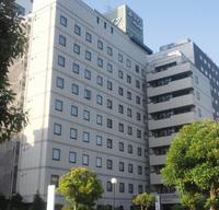 ホテルルートイン浜松駅東の詳細