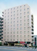 船橋第一ホテルの詳細