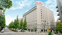 ホテルグランテラス仙台国分町(BBHホテルグループ)の詳細