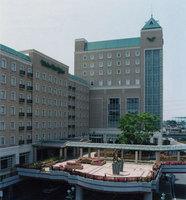 ウィシュトンホテル ユーカリの詳細