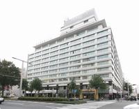 名古屋国際ホテルの詳細