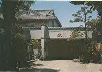 大新旅館<千葉県>の詳細