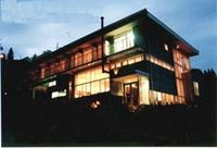 老神温泉 洋風温泉旅館ハーベルハートの詳細