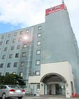 平成ホテルの詳細