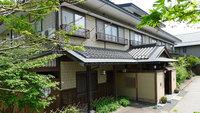 高原旅館 野辺山荘の詳細