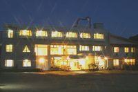 ホテル サニーバレー