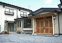 奥松島 漁師の宿 桜荘の詳細