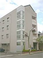 あづみ野パークホテルの詳細