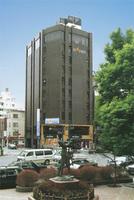 ビジネスホテルダイワの詳細