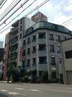 所沢第一ホテルの詳細