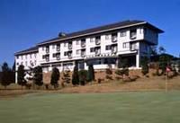 宇都宮インターリゾートホテル(旧 ホテル鶴)の詳細