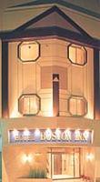 ホテル ボストン・インの詳細