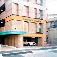 横浜ウィークリー吉野町店の詳細
