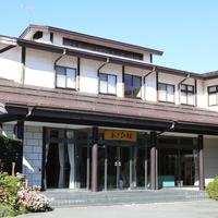ホテル あさひ館の詳細