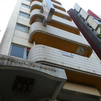 竹ノ塚ステーションホテルヴィレッチの詳細