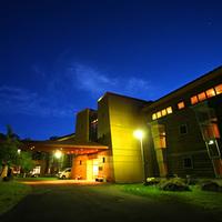 日光中禅寺温泉 中禅寺金谷ホテルの詳細