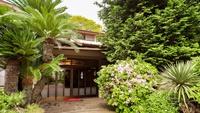 割烹旅館 水明荘の詳細