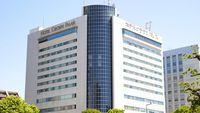 ホテルクラウンパレス浜松の詳細