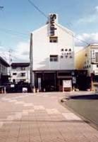 佐久イン清水屋旅館の詳細
