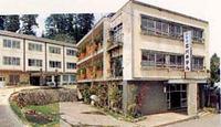 越後湯沢温泉 広川ホテル
