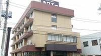 ビジネスホテル ホクエーの詳細